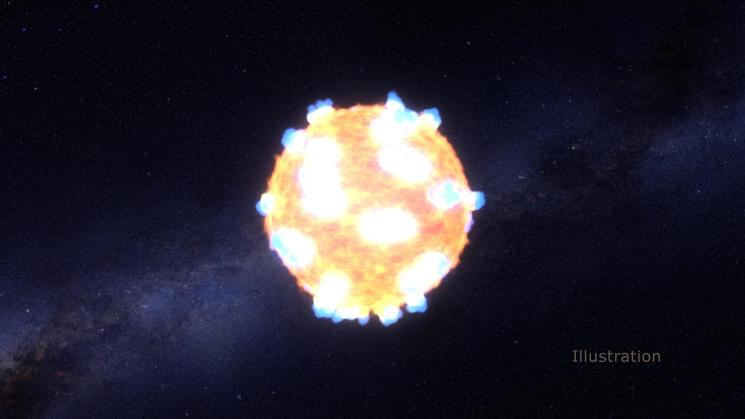 video_explozia_stele_surprinsa_nasa