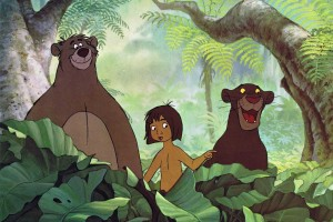 09-jungle-book