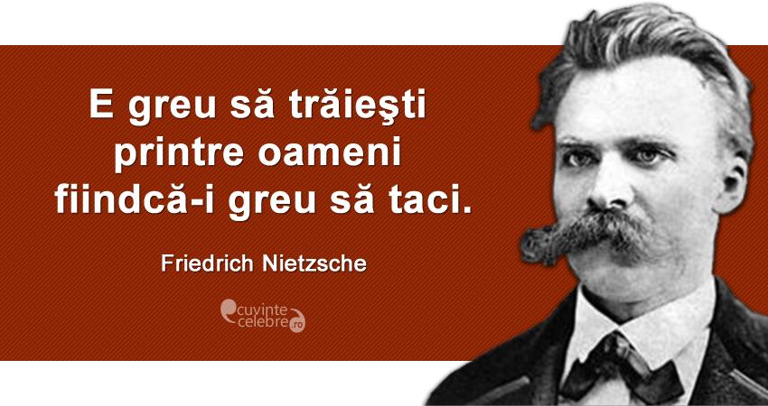 Citat-Friedrich-Nietzsche