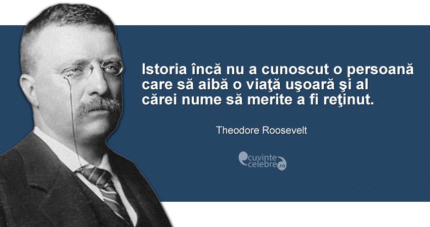 Citat-Theodore-Roosevelt