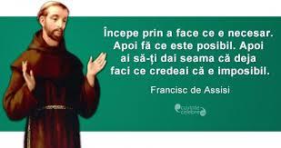 Francisc