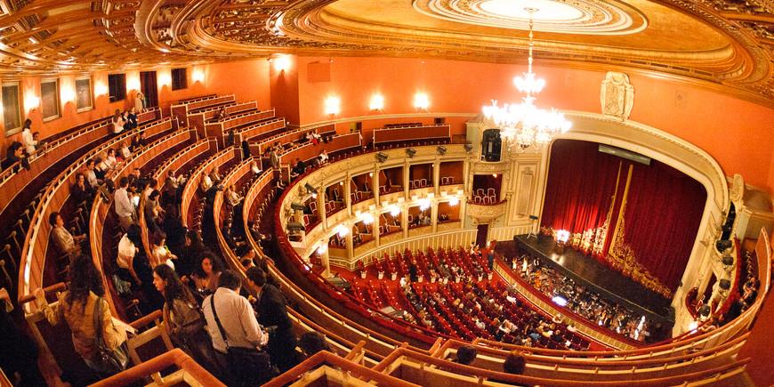 Opera_Romana