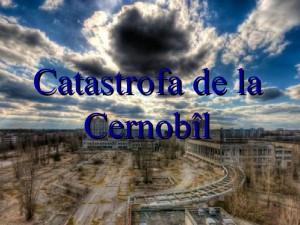 catastrofa-de-la-cernobal