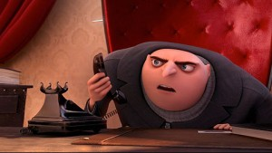 despicable-me-2-movie-clip-screenshot-nervous-phone-call_large
