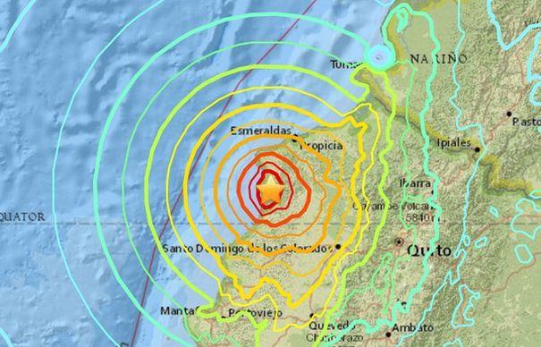 ecuador-a-fost-lovit-sambata-de-un-cutremur-cu-magnitudinea-78-465x390