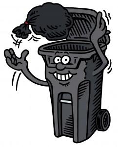 garbage_cc