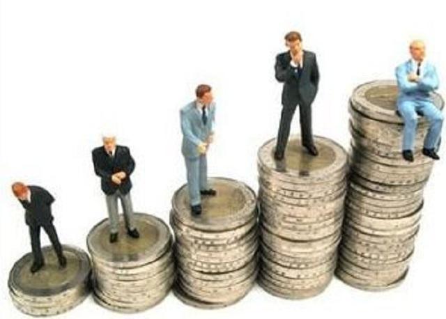 lege-salarii