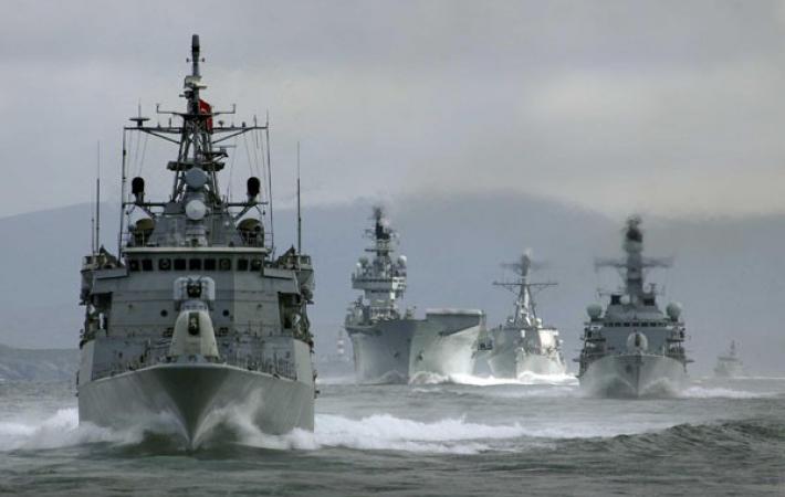 nave-NATO