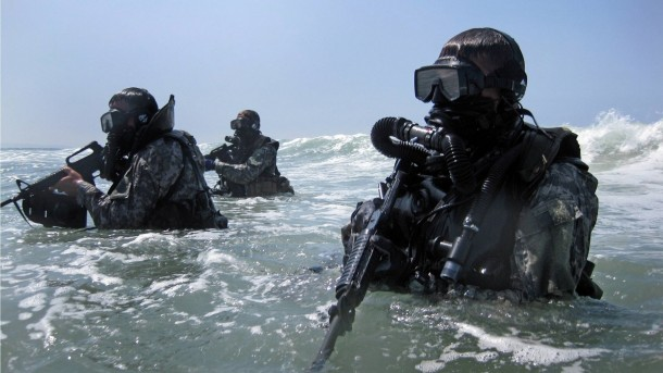 navy-seal-wallpapers-610x343