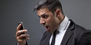 o-ANNOYED-MAN-PHONE-facebook