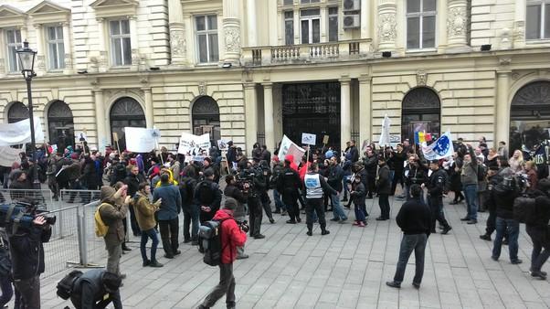 protest-bnr