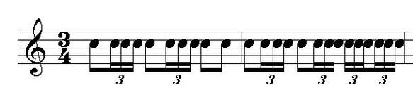 ritmo-bolero
