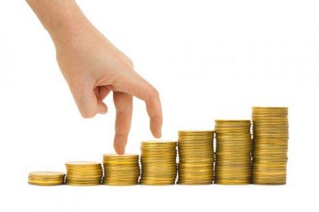salariu-minim