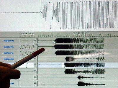 seismograf-afp