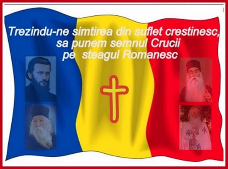 semnul-crucii-pe-steagul-romanesc