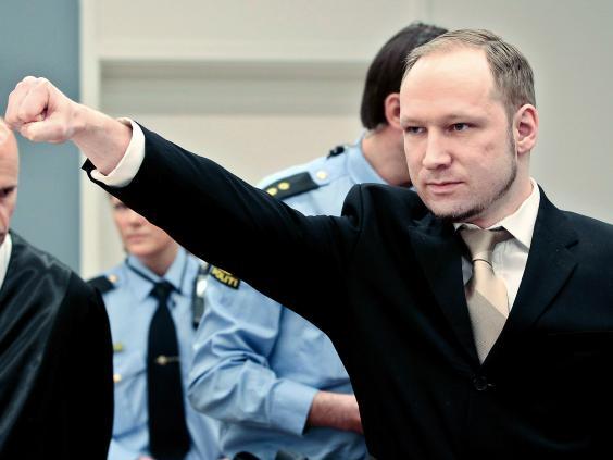 web-Breivik-gesture