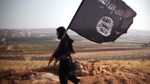 140821191537-isis-the-power-of-terror-tom-foreman-orig-jtb-00013720-story-top