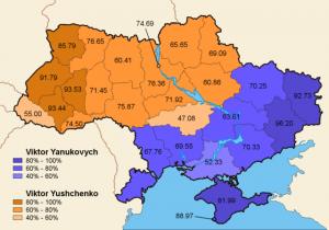 640px-Ukraine_ElectionsMap_Nov2004