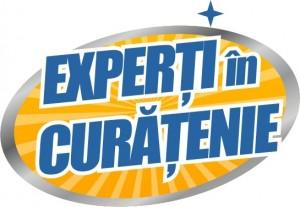 Experti-in-curatenie