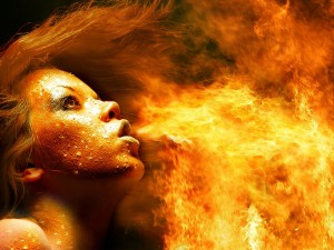 Fire_Woman_Wallpaper_freecomputerdesktopwallpaper_1280