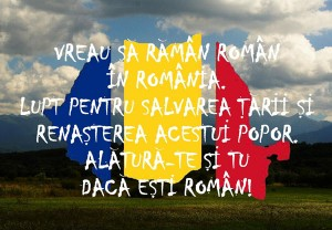Romania_TREZESTE-TE