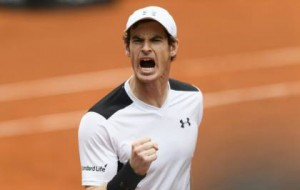 andy-murray-