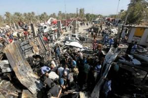 attentat-Bagdad