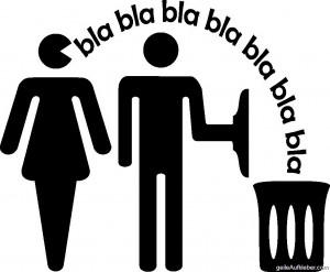 aufklber-bla-bla-bla-77110-schwarz