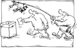 caricaturi-alegeri-14