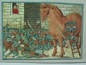 cheval-de-troie-