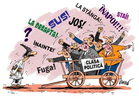 clasa_politica