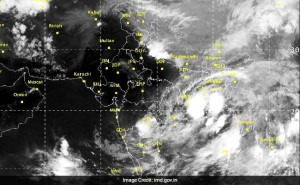 cyclone-roanu_650x400_41463768485