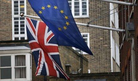drapeaux-europe-ue-angleterre-gb_440x260