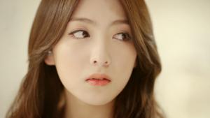 kang-ji-young-wide1-800x450-800x450