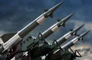 rachete-620x400