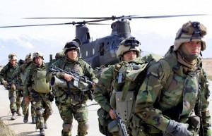 soldati-americani-465x390