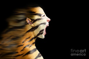 woman-in-stylized-tiger-baranov-viacheslav