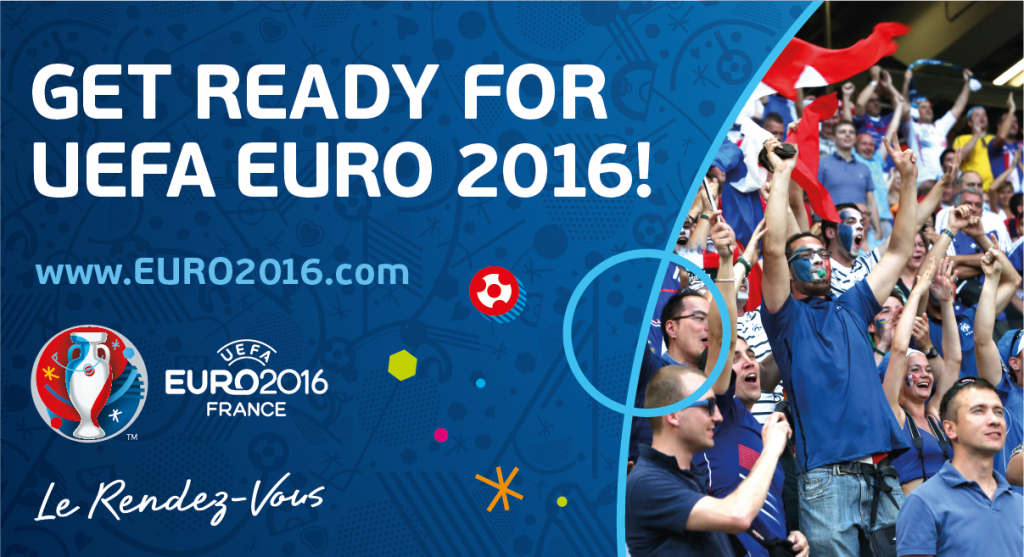 EURO_2016_Ticketing_FB_Share_EN
