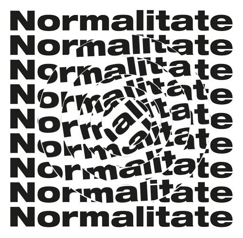 Normalitate