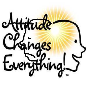 atitudine-3
