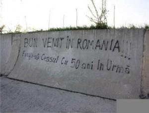 bun-venit-in-romania_zid