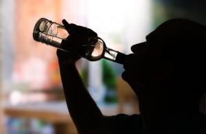 c77b87f8234d1d0f_alcohol.xxxlarge_2x