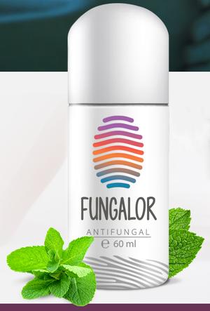 fungalor
