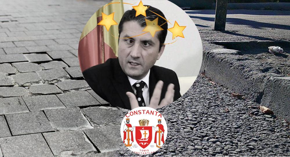 imag_articol