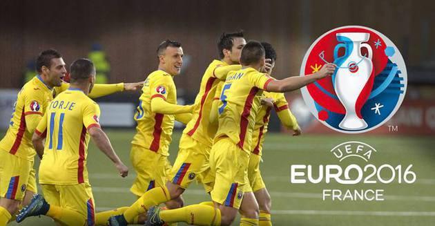romania-la-euro-2016 piata ovidiu