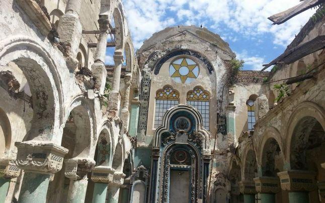 sinagoga-constanta