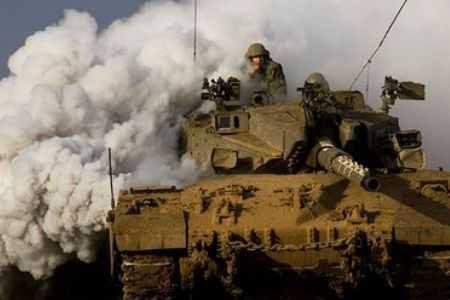 tanc 2