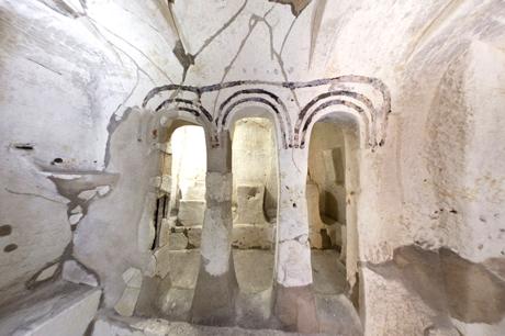Biserici-Basarabi-web