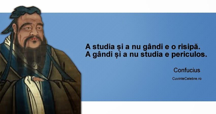 Citat-Confucius2