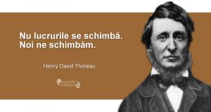Citat-Henry-David-Thoreau